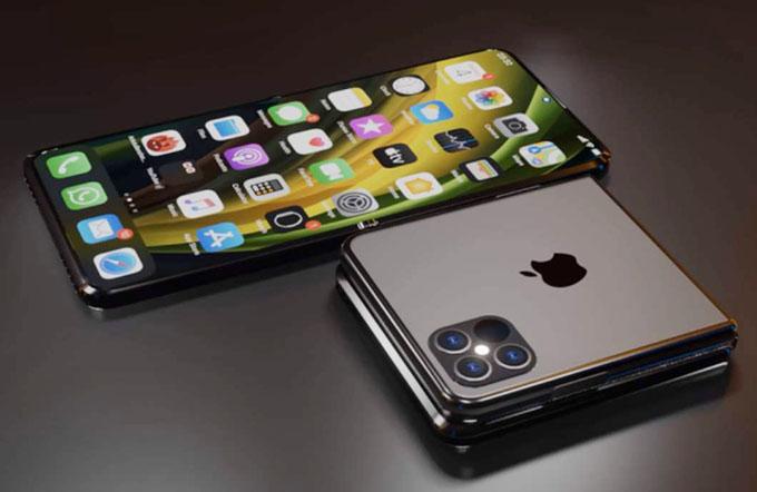 苹果折叠屏iphone.jpg