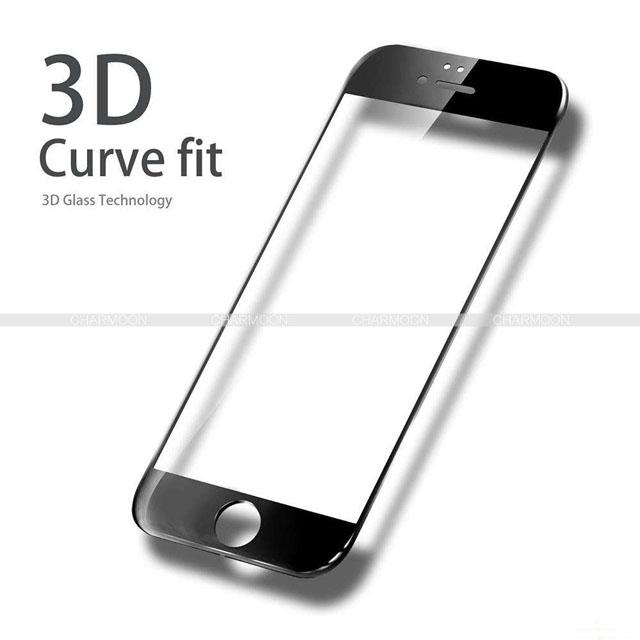 怎样制作3d曲面玻璃.jpg