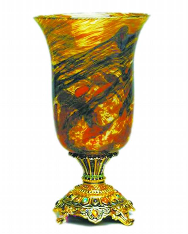 威尼斯16世纪玻璃器皿.jpg