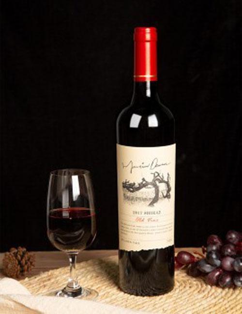 马丁迪曼红酒2.jpg