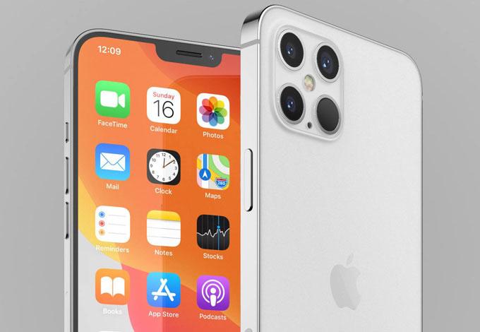 手机玻璃.jpg