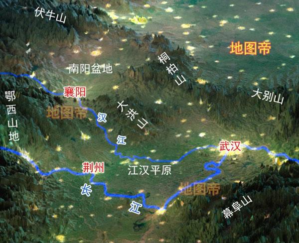江汉平原地图.jpg