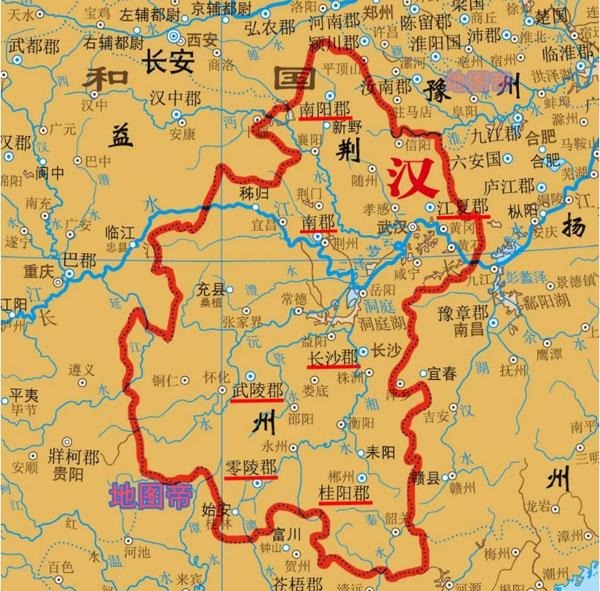 三国荆州地图.jpg