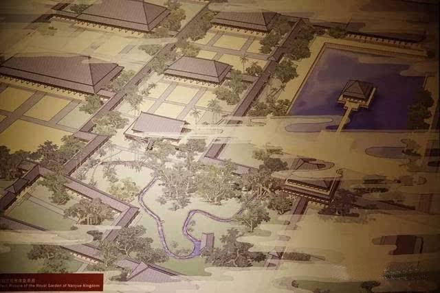 南汉王宫.jpg