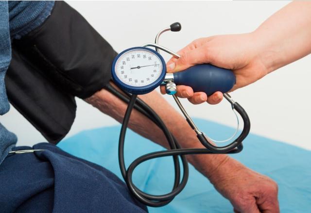 高血压5.png