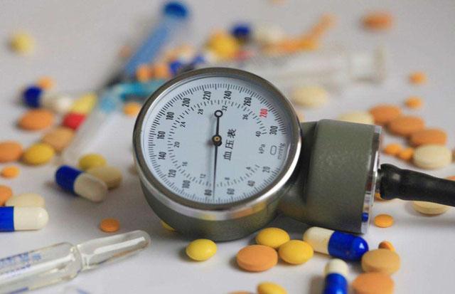 血压控制.jpg