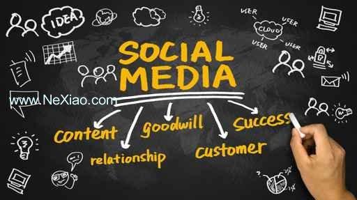 3社会化营销.jpg