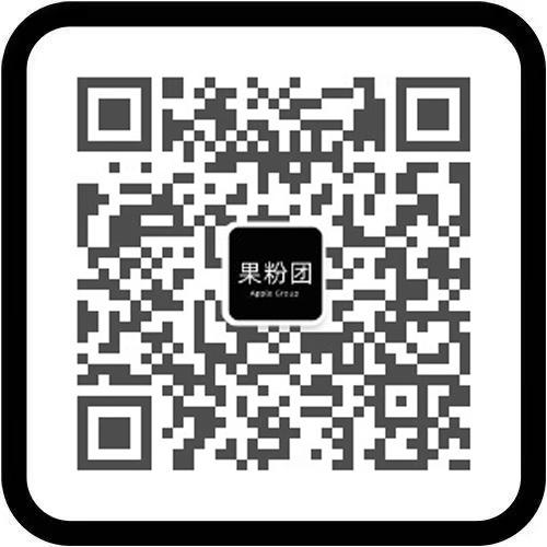 1568722067954750.jpg