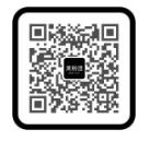 微信截图_20200127171913.png