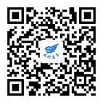 f709584de1d43b6204e5dfdb9fb462e063aeab56.jpg