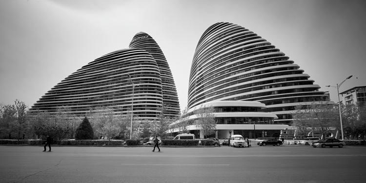 结构超高限设计优化