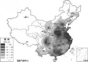 全球《空气质量行动报告》