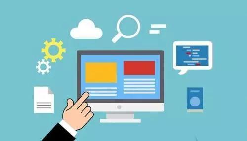 什么行业适合做网络营销推广