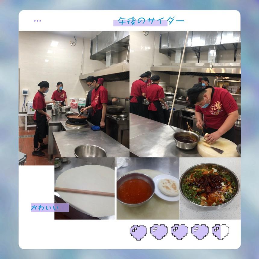 微信图片_20200525184615.jpg