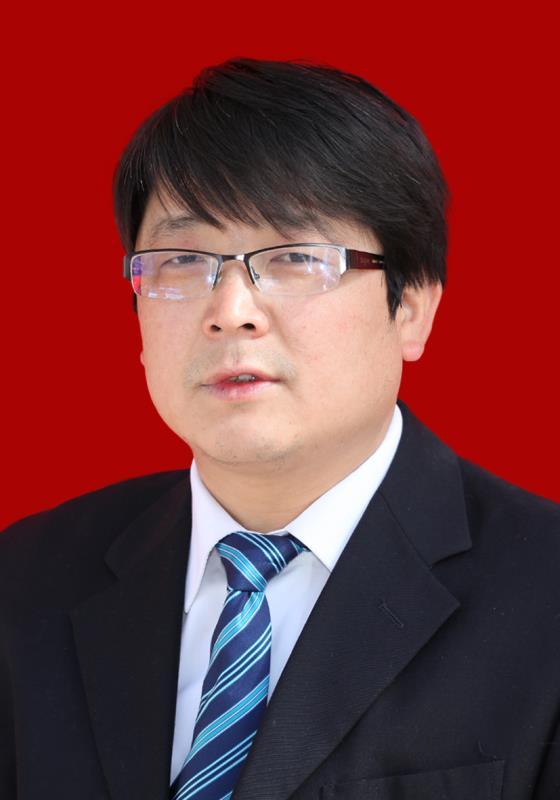 焦晓文 (1).jpg