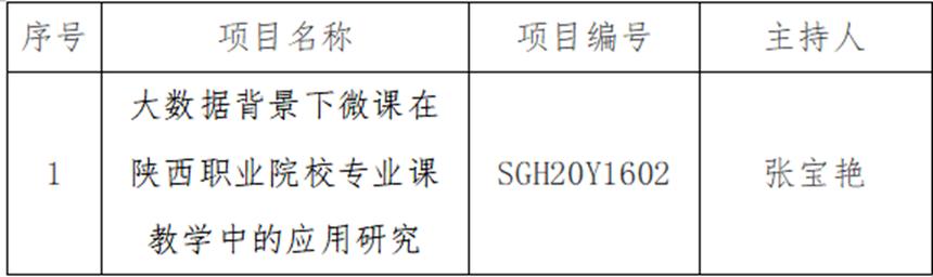C7W~OL62ADHE{)Y_H`SJE4I_副本.png
