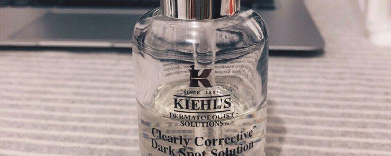 化妆品OEM原料玻尿酸一般都有那些作用