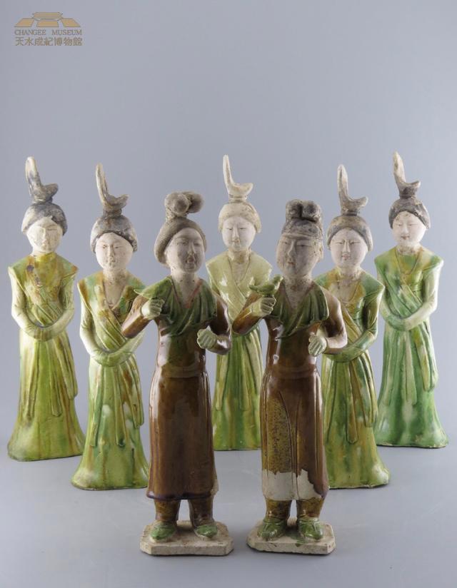 天水成纪博物馆创始人张有平:藏宝于民才能杜绝文物流失
