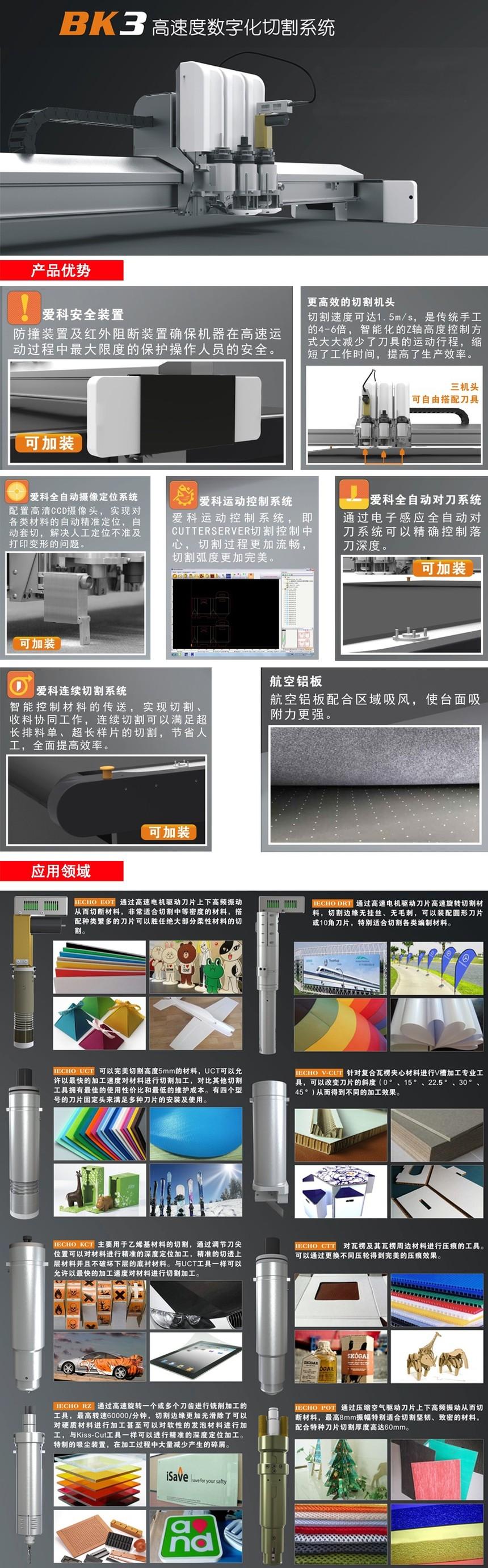 BK3-高速数字化切割系统..jpg