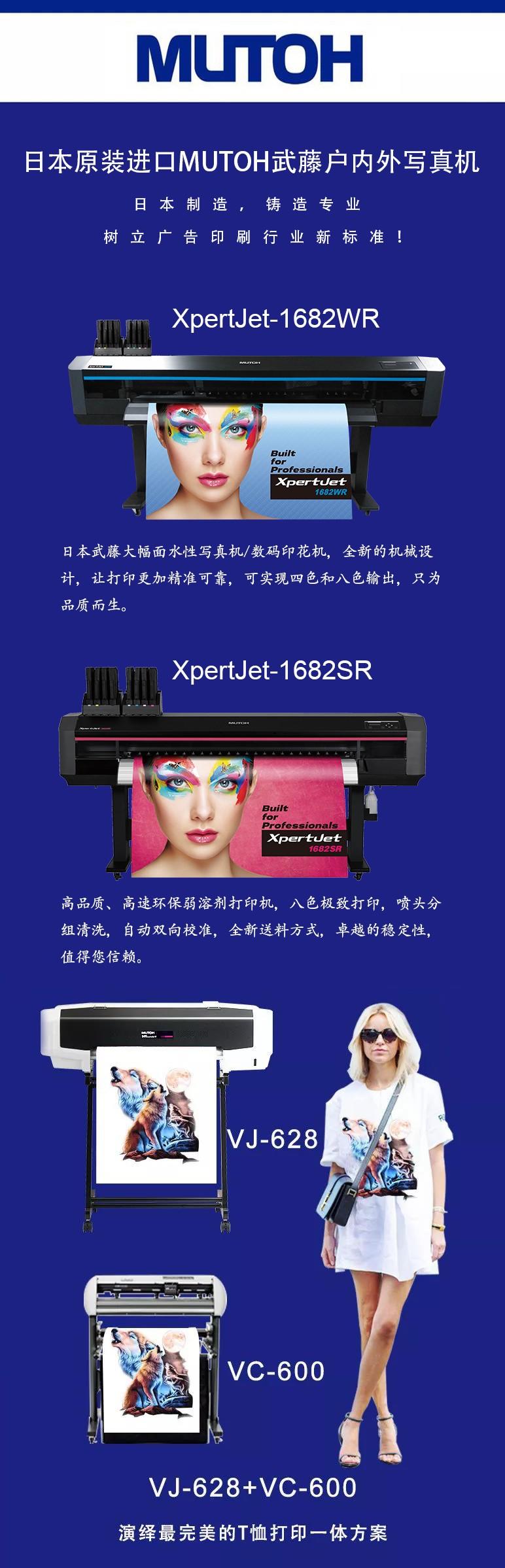 微信图片_20200528151930.jpg