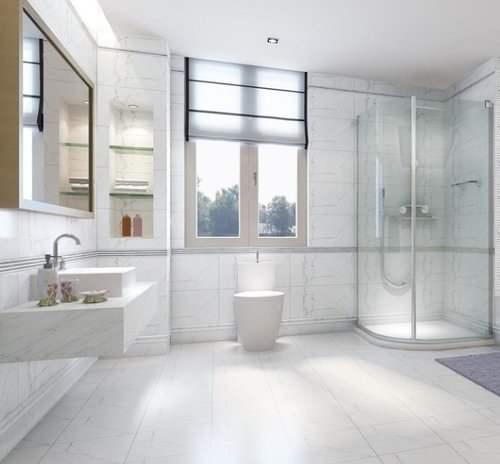浴室美缝.jpg