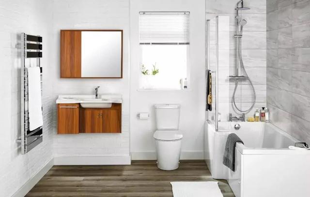 浴室瓷砖美缝.jpg