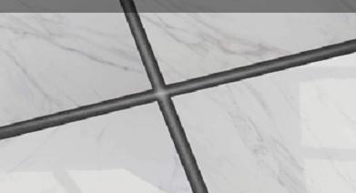 瓷砖缝隙留缝.png