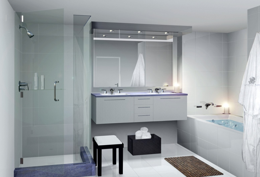 浴室美缝.png