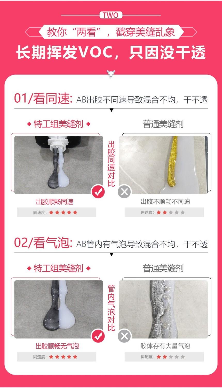 DIY美縫詳情頁-0603-定稿(1)_02.jpg