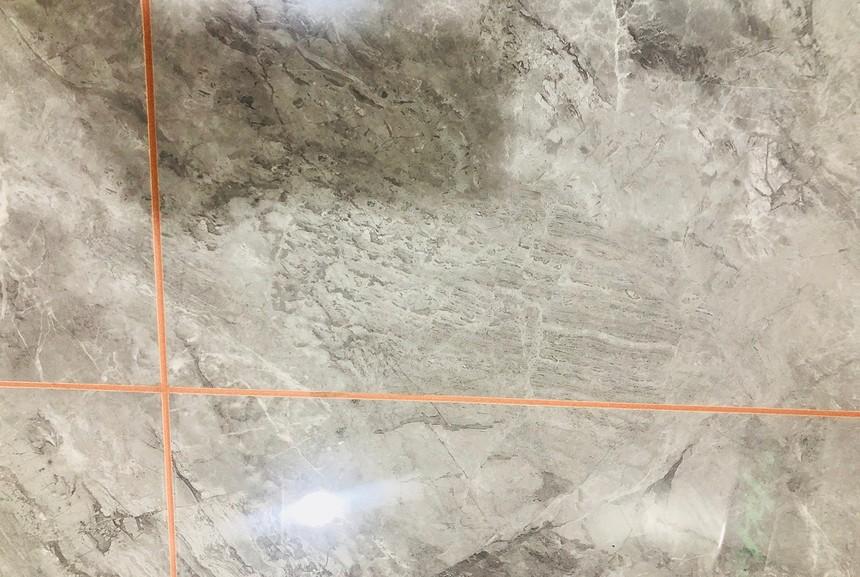 微信圖片_20201120100139.jpg