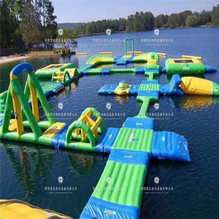 水上乐园设备.jpg