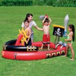 移动水上浮具价格