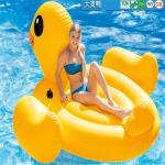 移动水上浮具