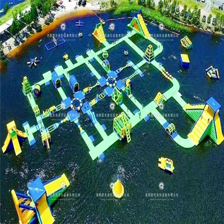 大型水上乐园.jpg