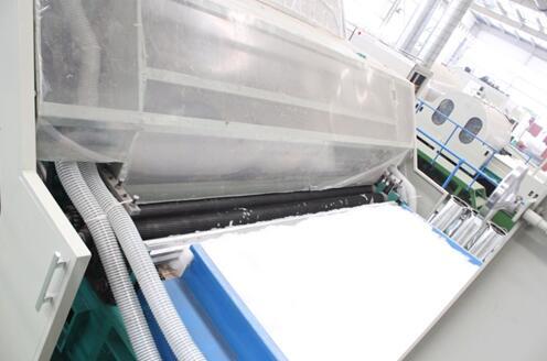 无胶棉生产线.jpg