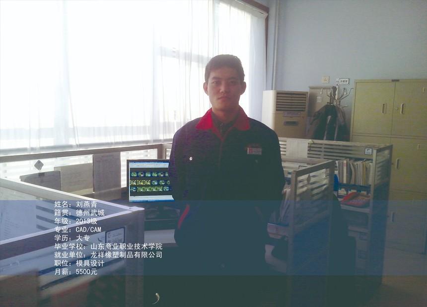2013刘燕青 25x18.jpg