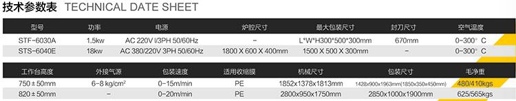 全自动袖口式(整体型)封切收缩包装机1(参数表).jpg