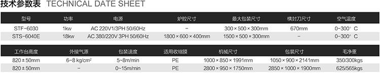 半自动袖口式封切收缩包装机组(参数表).jpg