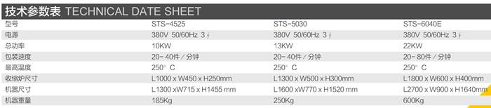 热收缩包装机(参数表).jpg