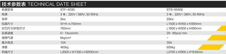 全自动袖口式包装机(无底托型)(参数表).jpg
