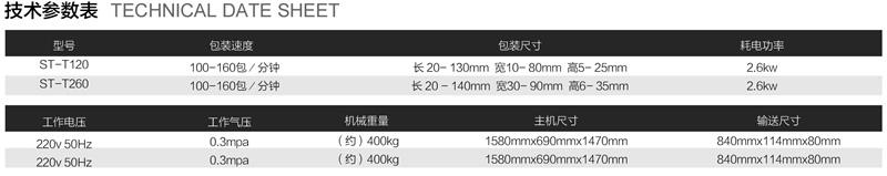 ST-120ST260全自动三维包装机(参数).jpg