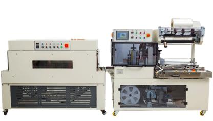 热收缩包装机 (3).png