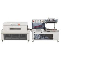 热收缩包装机 (1).png