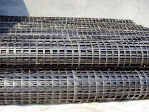 钢塑土工格栅5 (2).jpg