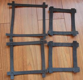 钢塑土工格栅4.jpg