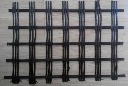 玻纤土工格栅3.jpg