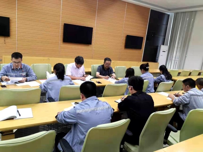 照片 第二党支部主题党日活动.jpg
