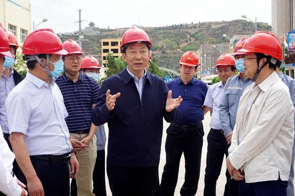 副省长赵刚来亚博手机网页版_副本.jpg