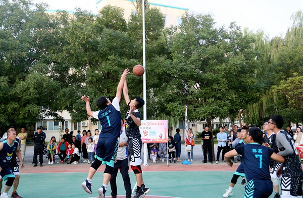 籃球2_副本1.jpg