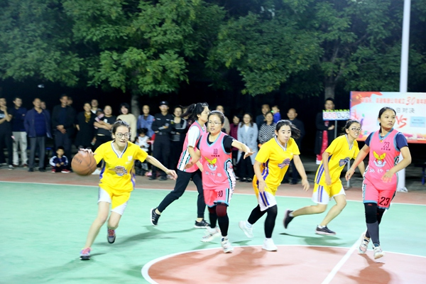 籃球6_副本3.jpg